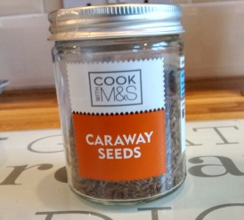 Caraway & Dill & Parsley – Journey From A Polish Kitchen
